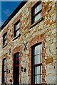 Kingscourt - Cabra Castle - More courtyard bedrooms