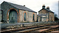 Kingscourt station (1)