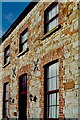 Kingscourt - Cabra Castle - More courtyard bedrooms