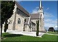 St Mary's Catholic Church, Kingscourt