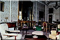 Kingscourt - Cabra Castle - Interior sitting room