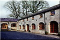 Kingscourt - Cabra Castle - Courtyard bedrooms