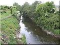 River Lagan