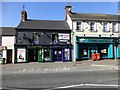 The Turfman's / Boggers Lounge / Mullens, Ardee
