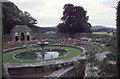 Edwin Lutyens' finest small garden: Heywood.