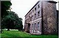 Williamstown, Kells, Co. Meath