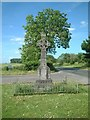1798 Monument, Mullens Cross Roads, Co. Meath