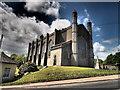 Church of Ireland  Collon Louth