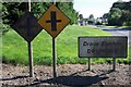 Drumone, County Meath