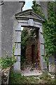 Arch Hall, Wilkinstown (3)
