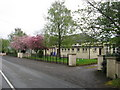 National School, Gibstown, Co. Meath