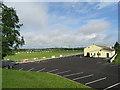 Seneschalstown GAA Club