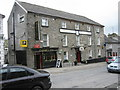 The Conyngham Arms Hotel