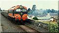 Tara Mines train at Navan (2)