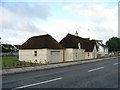 Kentstown Road Thatched House