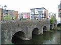 Poolboy Bridge, Navan