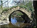 Donaghmore Bridge