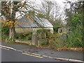 Cottage at Kildalkey, Co. Meath