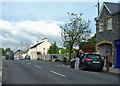Ballivor, Co. Meath