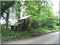 Former Robinstown Youth Hostel - 2007