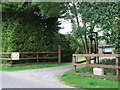 Dog Boarding Kennels, Bellewstown