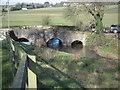Ballymagarvey Bridge