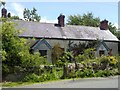 Country Houses, Skreen, Co Meath