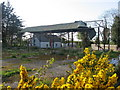Farm at Cloghan, Ardcath