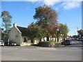 Seamus Ennis Cultural Centre, The Naul, Co. Dublin