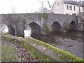 Trim Bridge, Co Meath