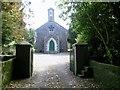 Church, Kilmessan, Co Meath