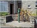 Village Pump, Kilmessan, Co Meath (1)