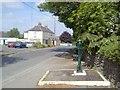 Village Pump, Kilmessan, Co Meath (2)