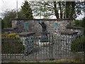 1798 Memorial, Curragha, Co Meath.