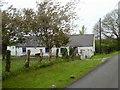 Cottage, Bogganstown, Co Meath
