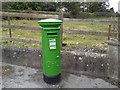 Postbox, Drumree, Co Meath