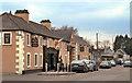 Johnstown, Co Meath