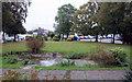 Summerhill, County Meath