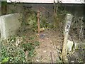 Pump, Blackhall Little, Co Meath