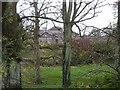 Large Farm complex, Moygaddy, Co Meath