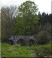 Kellystown Bridge