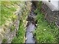 Small Stream, Kilclone, Co Meath