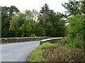 Moortown Bridge