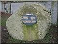 1798 Memorial, Dunboyne