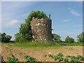 Windmill at Fordrath, Co. Meath