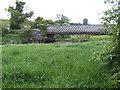 Old Boyne bridge, near Tullyallen