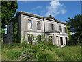 Pilltown House, Co. Meath