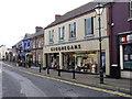 Trimgate Street, Navan, Co Meath