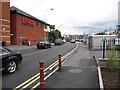 Tesco Stores, Kennedy Road, Navan