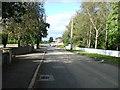 Urban Ashbourne
